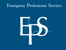 Emergency Professional Service
