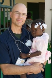 dr-jim-with-child